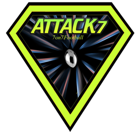 Attack 7 7 on7